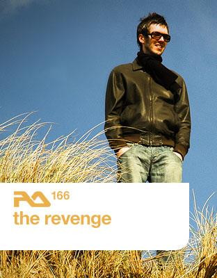 ra166-the-revenge[1]