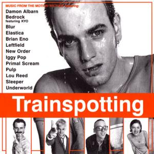 Trainspottingsoundtrack[1]