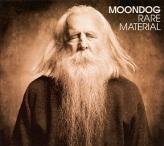 moondog-rare_material
