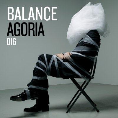 balance_16.jpg