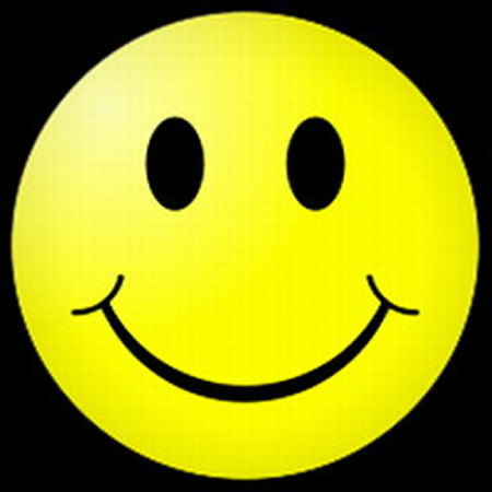 Tribute to the acid house era funky jeff for Acid house tracks